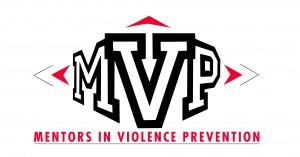 MVP-logo-300x157